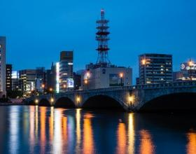 新潟県新潟のコミュニティ