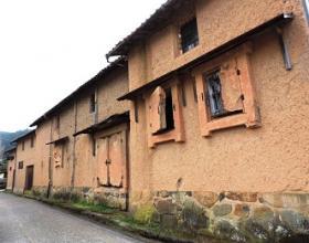 兵庫県豊岡のコミュニティ