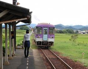 兵庫県北播磨のコミュニティ