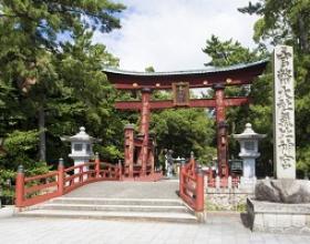 福井県敦賀のコミュニティ