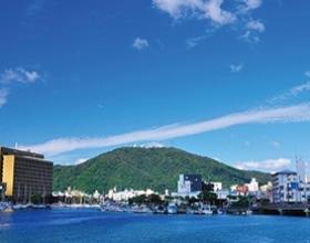 徳島県徳島のコミュニティ
