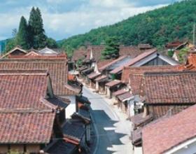 岡山県高梁のコミュニティ